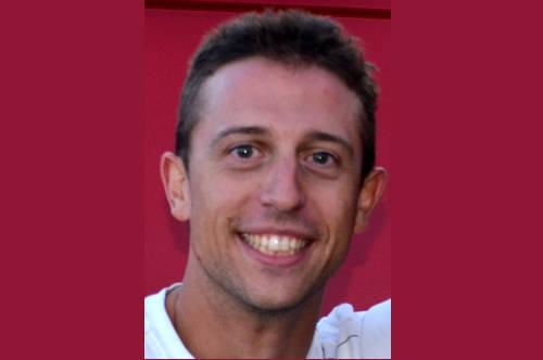 D. Jorge Ruiz Cebolla